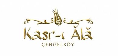 Omran İnşaat ilk projesi Kasr-ı Ala Çengelköy görücüye çıkıyor