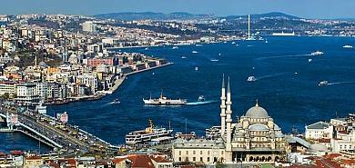 Türk Vatandaşlığı için 250 Bin USD sınırı