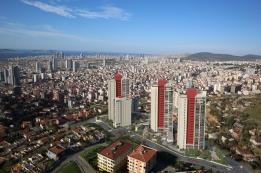 Heran İstanbul Fotoğrafları