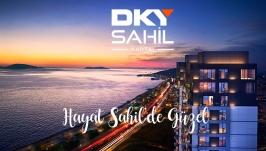 DKY Sahil